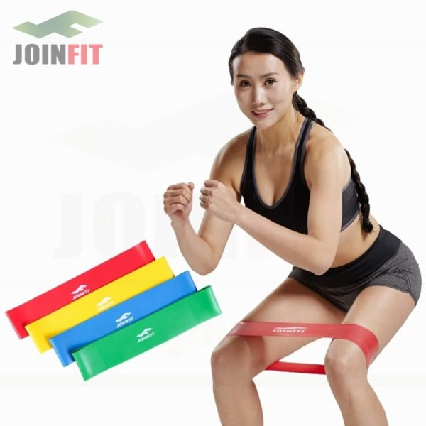 products  mini resistance band lateral resistance joinfit mini band J.R.007