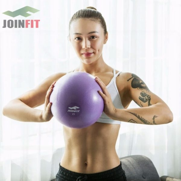 products joinfit mini fitball JF012 5