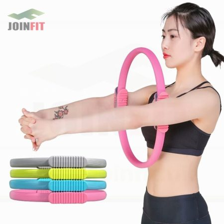Products Joinfit Pilates Ring J.t.079 1
