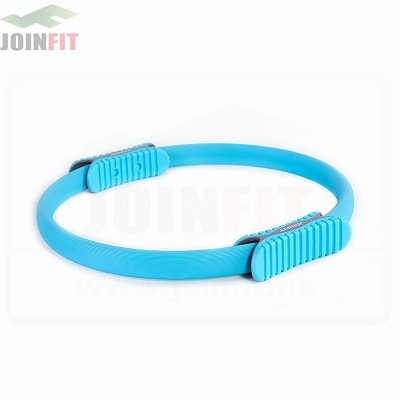 Products Joinfit Pilates Ring J.t.079 5