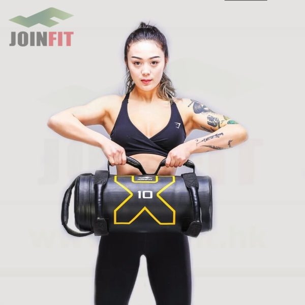 fitness powerbag sandbag J.S.055 2