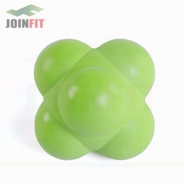 products joinfit reaction ball J.A.009CA 1