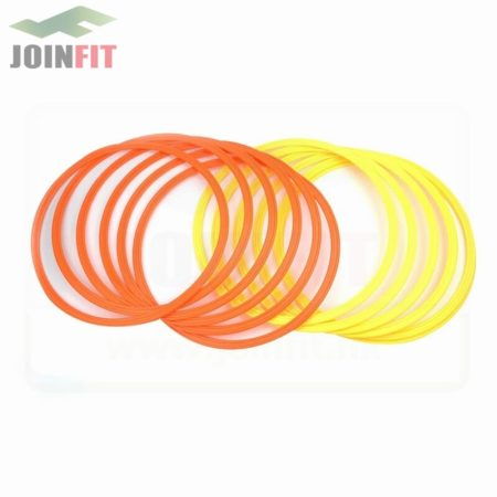 Products Joinfit Rings Ja001 2