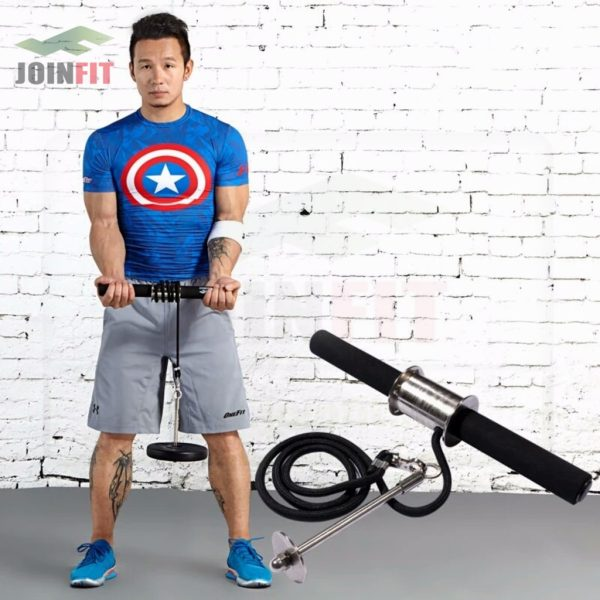 products joinfit roller JS020 1