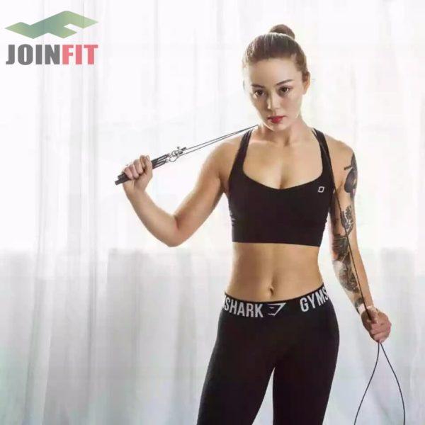 crossfit jump rope JAT066 1