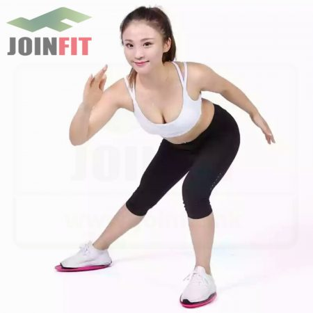 Products Joinfit Sliders Jc030 1