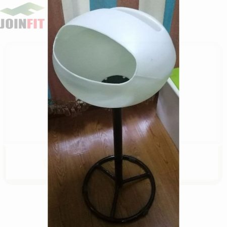 Products Joinfit Stands 1
