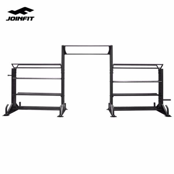 products joinfit storage racks JM078 2