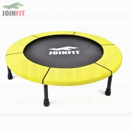 Products Joinfit Trampoline Jat057 1