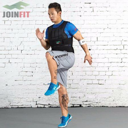 Products Joinfit Vest Jw002 1