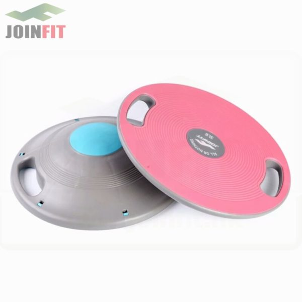 products joinfit wobble board J.B.019 1
