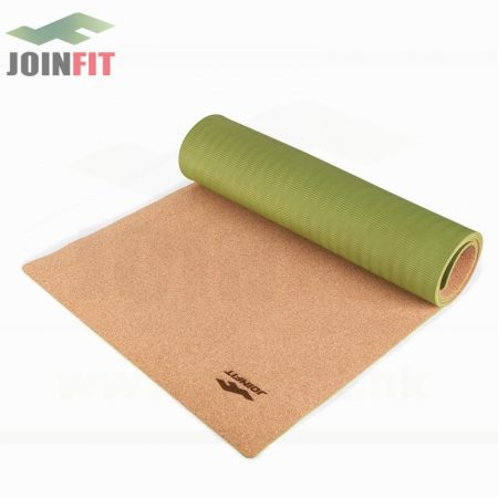 Products Joinfit Yoga Mats Jat071 1