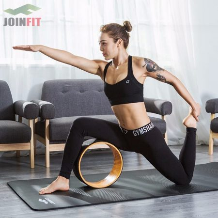 Products Joinfit Yoga Wheel Jat100 1